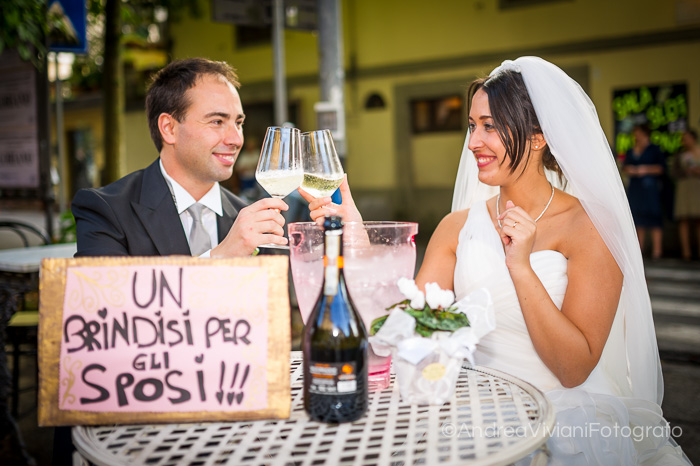 Wedding_Francesco_Vanessa-209