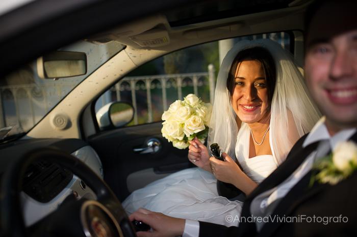 Wedding_Francesco_Vanessa-210