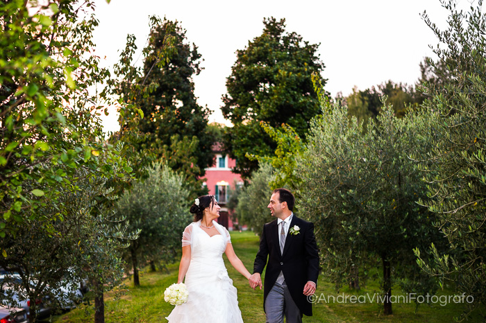 Wedding_Francesco_Vanessa-214