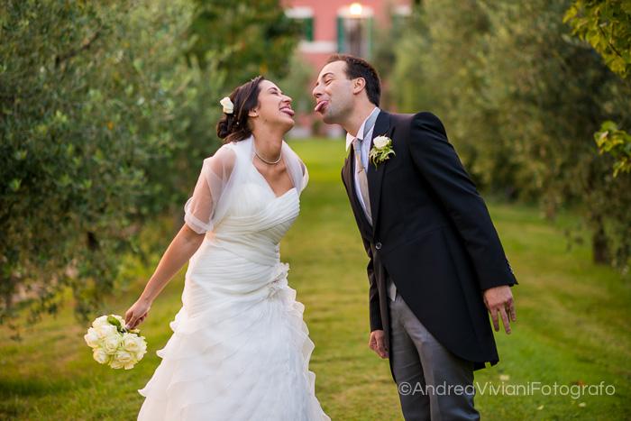 Wedding_Francesco_Vanessa-216