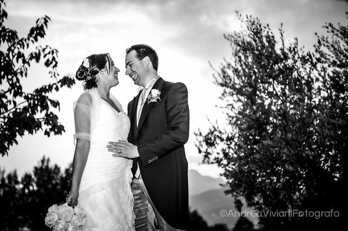 Wedding_Francesco_Vanessa-217