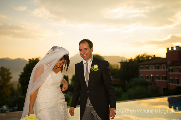 Wedding_Francesco_Vanessa-218