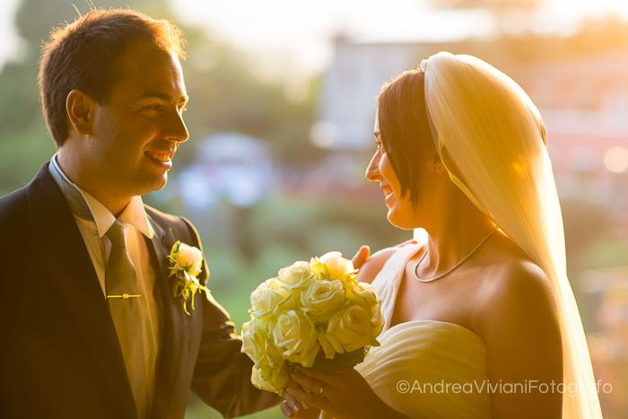 Wedding_Francesco_Vanessa-219
