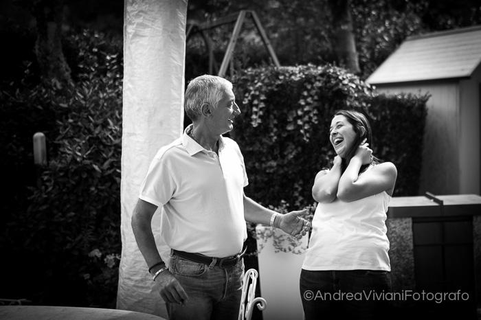 Wedding_Francesco_Vanessa-22