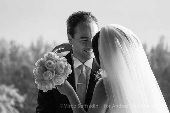 Wedding_Francesco_Vanessa-220
