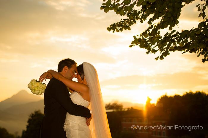 Wedding_Francesco_Vanessa-221