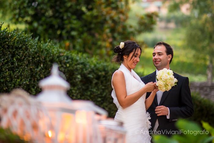 Wedding_Francesco_Vanessa-223