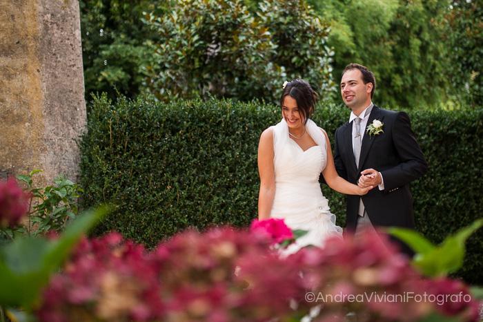 Wedding_Francesco_Vanessa-224