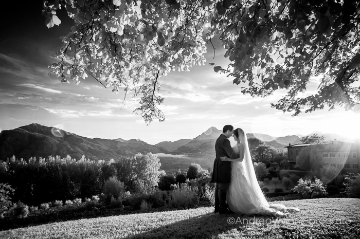 Wedding_Francesco_Vanessa-225