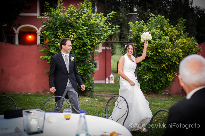 Wedding_Francesco_Vanessa-226