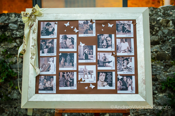Wedding_Francesco_Vanessa-227
