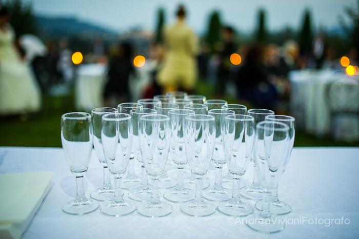 Wedding_Francesco_Vanessa-228