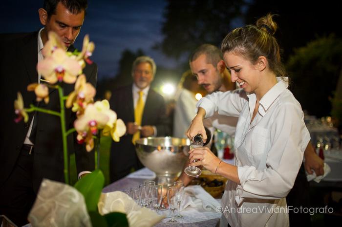 Wedding_Francesco_Vanessa-229