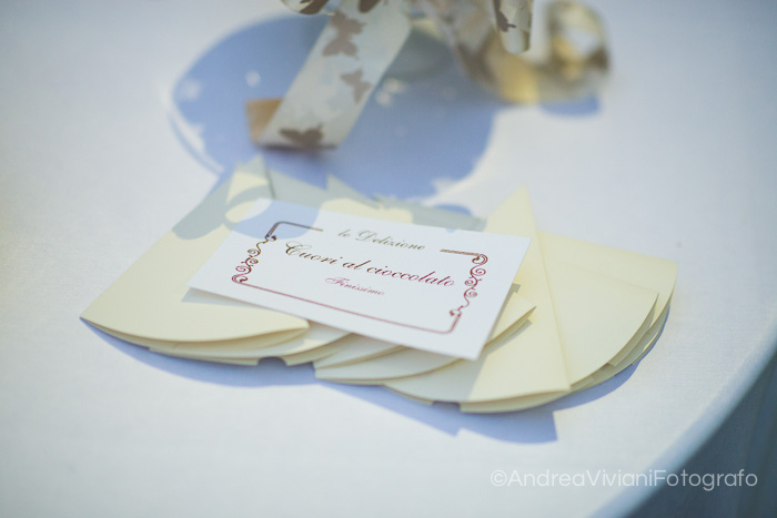 Wedding_Francesco_Vanessa-230