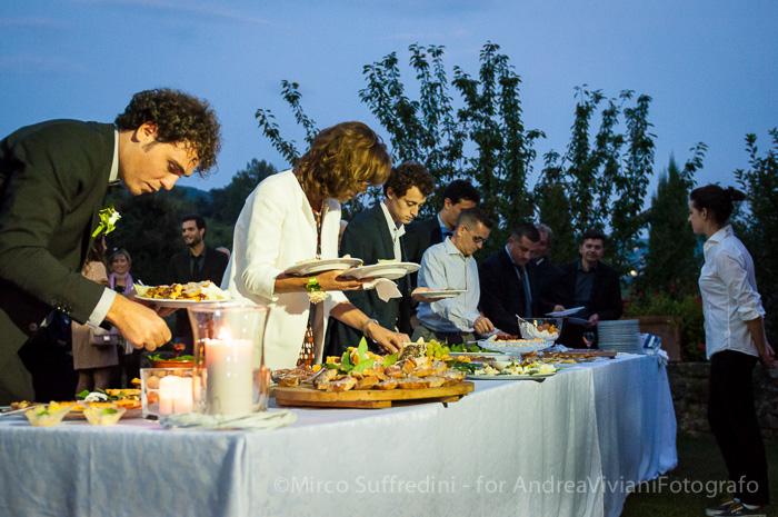 Wedding_Francesco_Vanessa-232