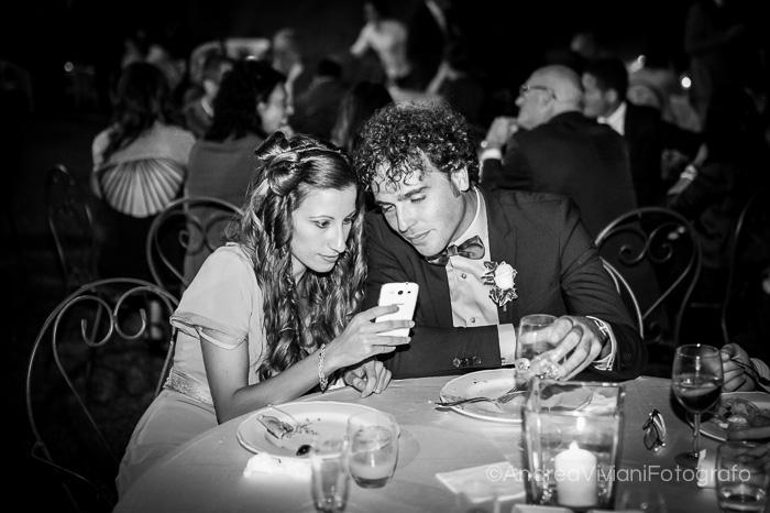 Wedding_Francesco_Vanessa-233