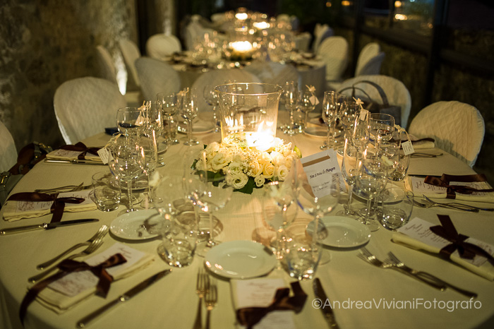 Wedding_Francesco_Vanessa-234