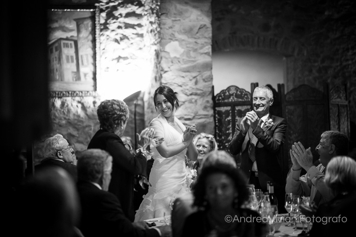 Wedding_Francesco_Vanessa-235