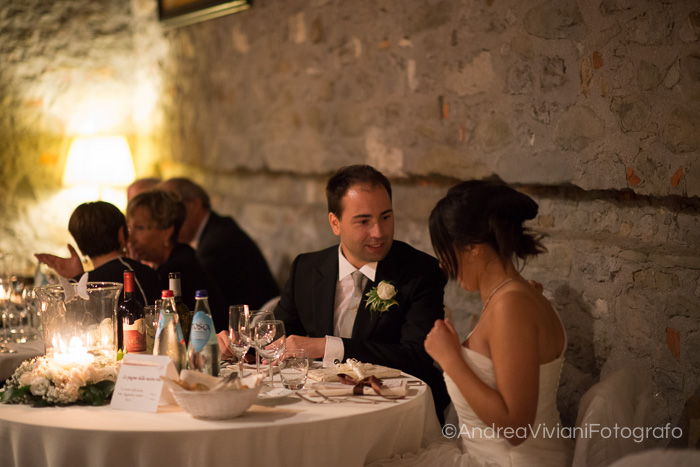 Wedding_Francesco_Vanessa-236