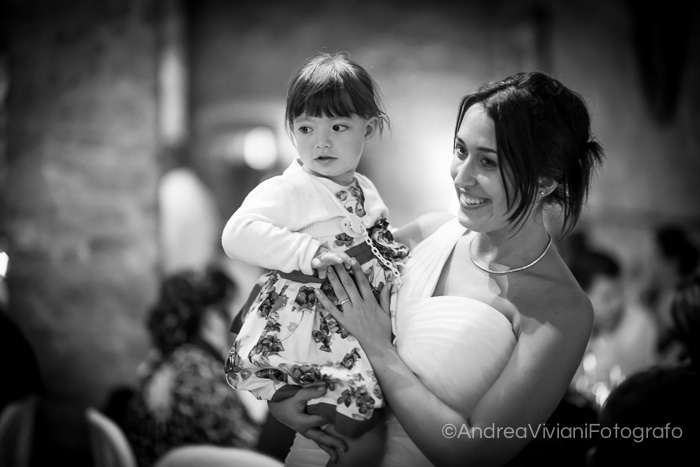 Wedding_Francesco_Vanessa-237