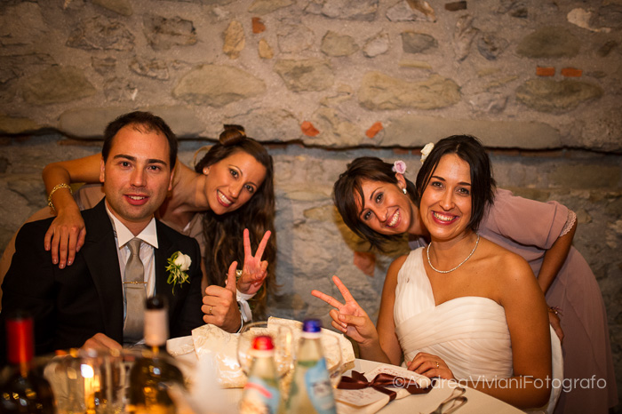 Wedding_Francesco_Vanessa-238