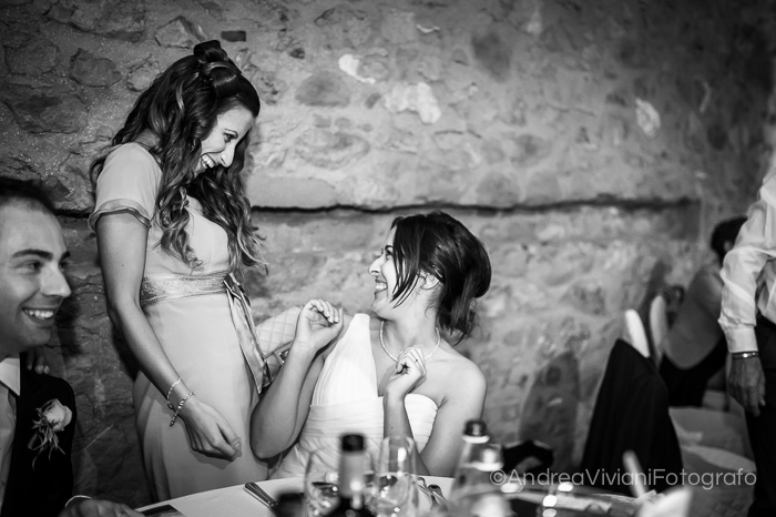 Wedding_Francesco_Vanessa-239