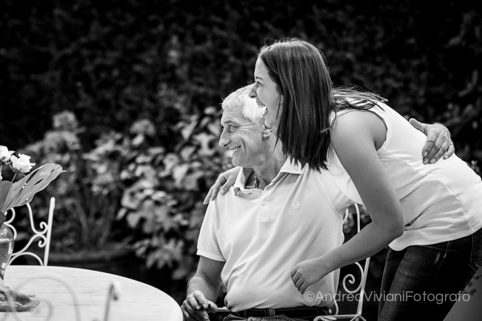 Wedding_Francesco_Vanessa-24