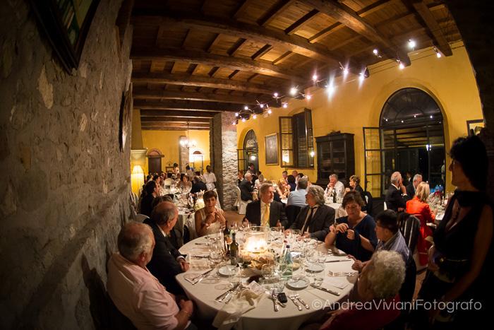 Wedding_Francesco_Vanessa-240