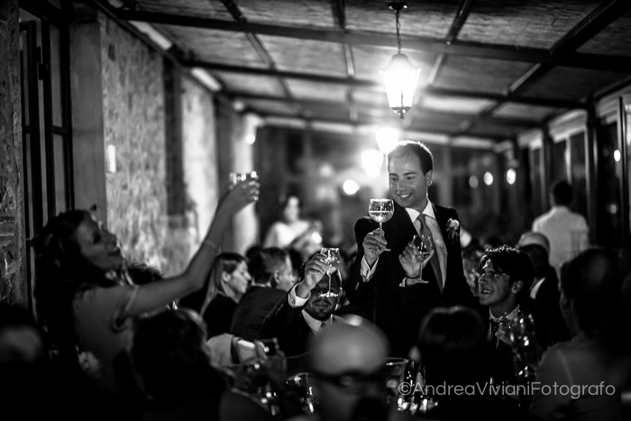 Wedding_Francesco_Vanessa-241