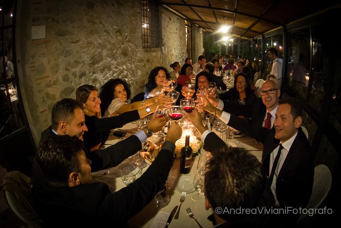 Wedding_Francesco_Vanessa-242