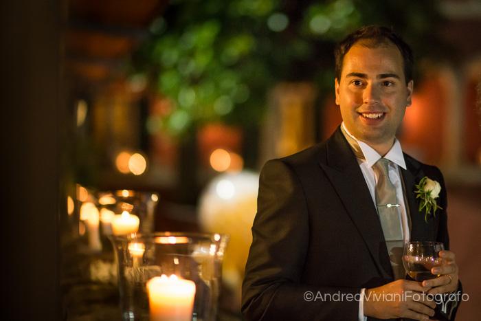 Wedding_Francesco_Vanessa-245