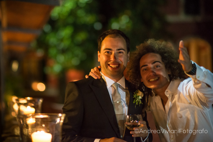 Wedding_Francesco_Vanessa-246