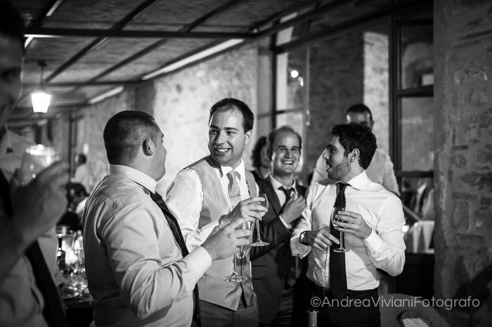 Wedding_Francesco_Vanessa-247