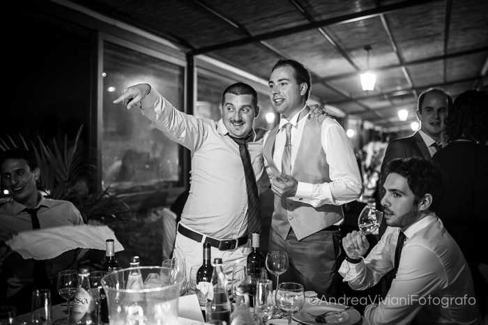 Wedding_Francesco_Vanessa-248