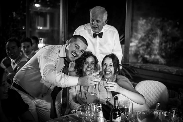 Wedding_Francesco_Vanessa-249