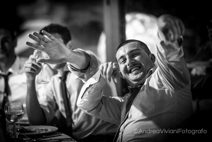 Wedding_Francesco_Vanessa-250