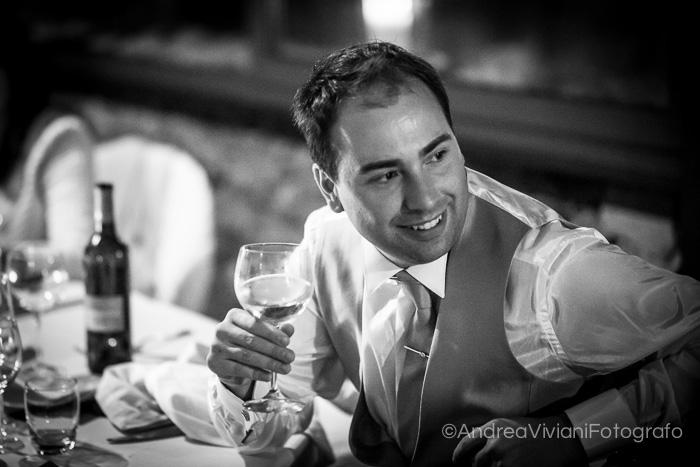 Wedding_Francesco_Vanessa-251