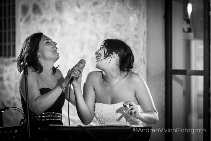 Wedding_Francesco_Vanessa-252