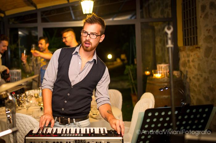 Wedding_Francesco_Vanessa-254