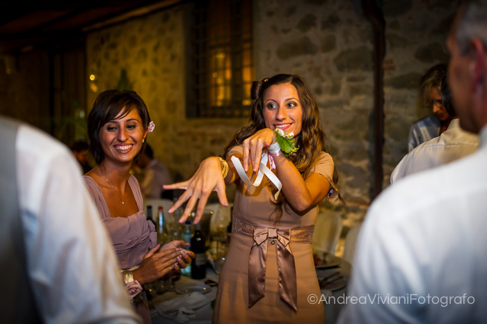 Wedding_Francesco_Vanessa-255