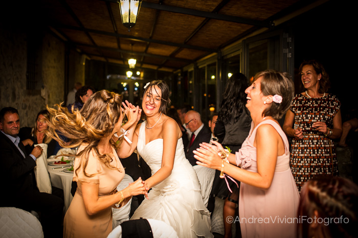 Wedding_Francesco_Vanessa-256