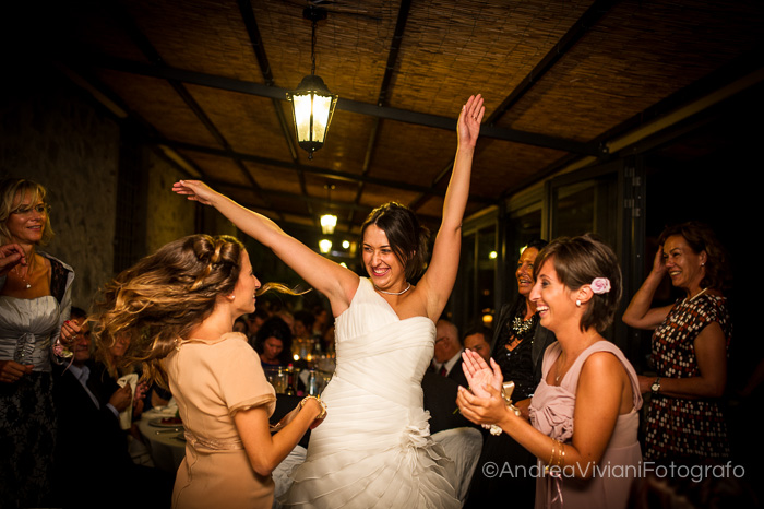 Wedding_Francesco_Vanessa-257