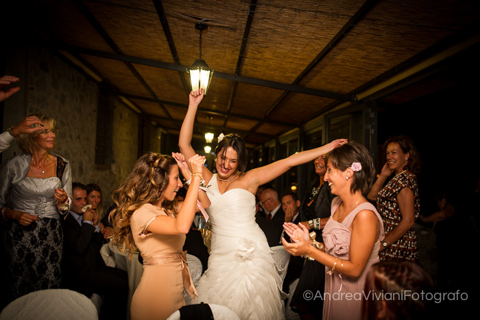 Wedding_Francesco_Vanessa-258