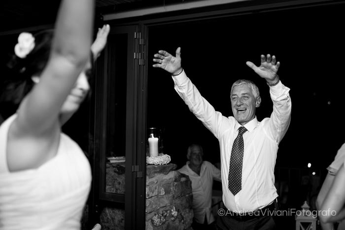 Wedding_Francesco_Vanessa-259