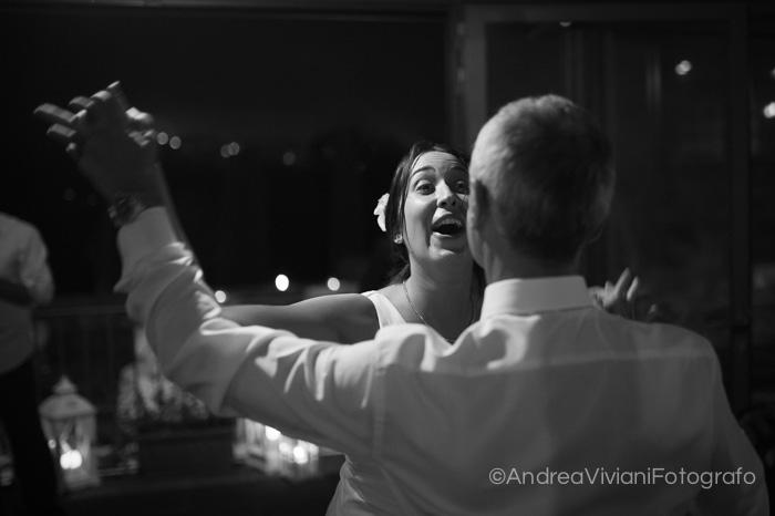Wedding_Francesco_Vanessa-260