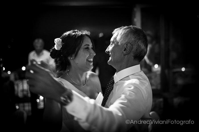 Wedding_Francesco_Vanessa-261