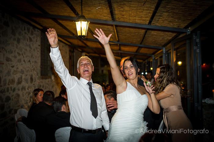 Wedding_Francesco_Vanessa-262