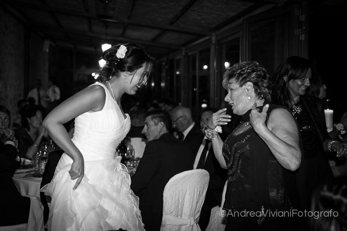 Wedding_Francesco_Vanessa-263