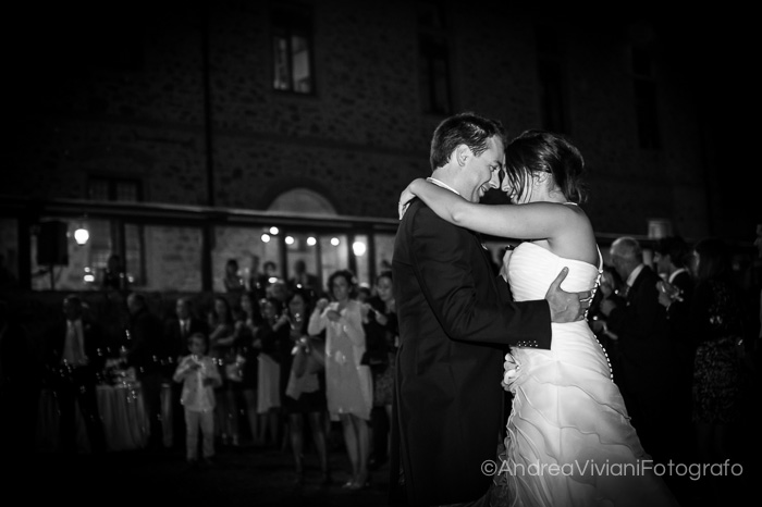 Wedding_Francesco_Vanessa-264