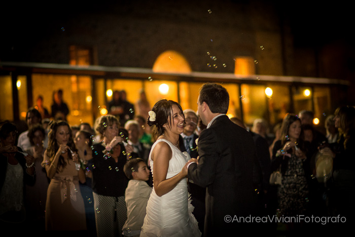 Wedding_Francesco_Vanessa-265
